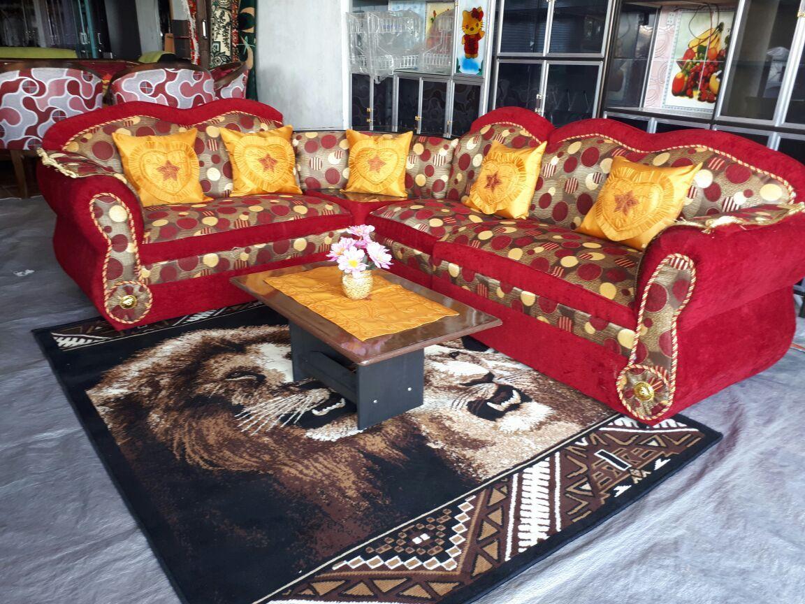 Furniture Murah Hubungi :085-235-444-937,Big Land Murah Baki ...