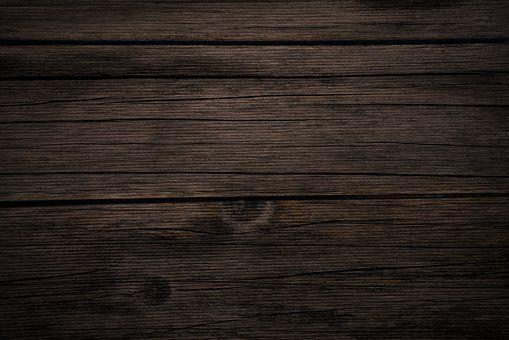 holz textur dunkel braun holz pinterest holz textur textur und dunkel. Black Bedroom Furniture Sets. Home Design Ideas