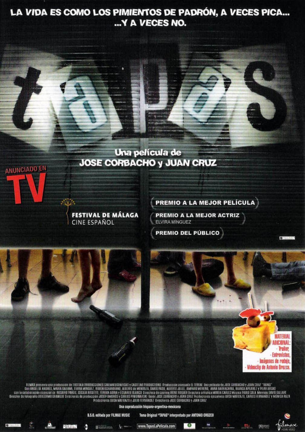 33 Películas Españolas Ideas Spanish Movies I Movie Movies