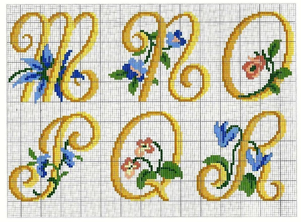 Pin von Lorenza Micallef auf alfabet | Pinterest | Zahlen und Buchstaben