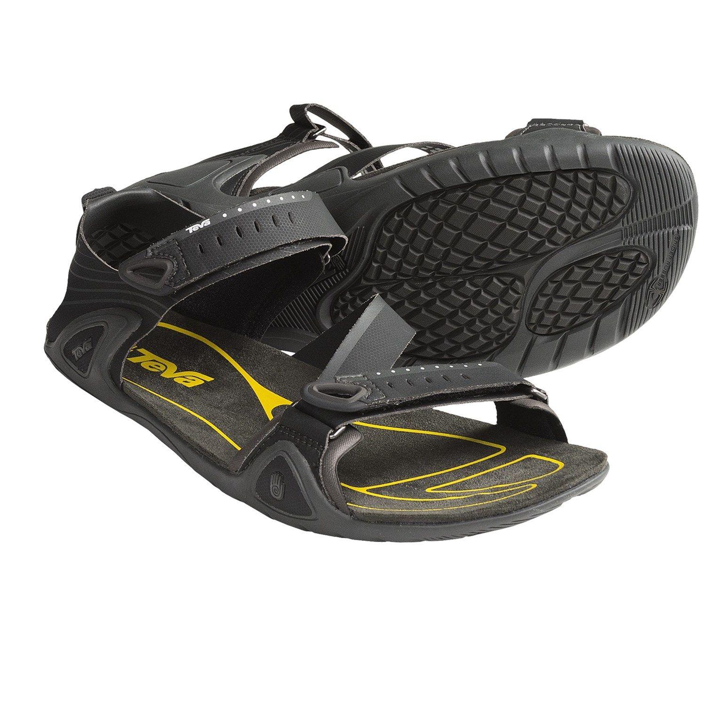 25994ac7d Teva Northridge Sport Sandals (For Men)   Barefoot/Minimalist ...