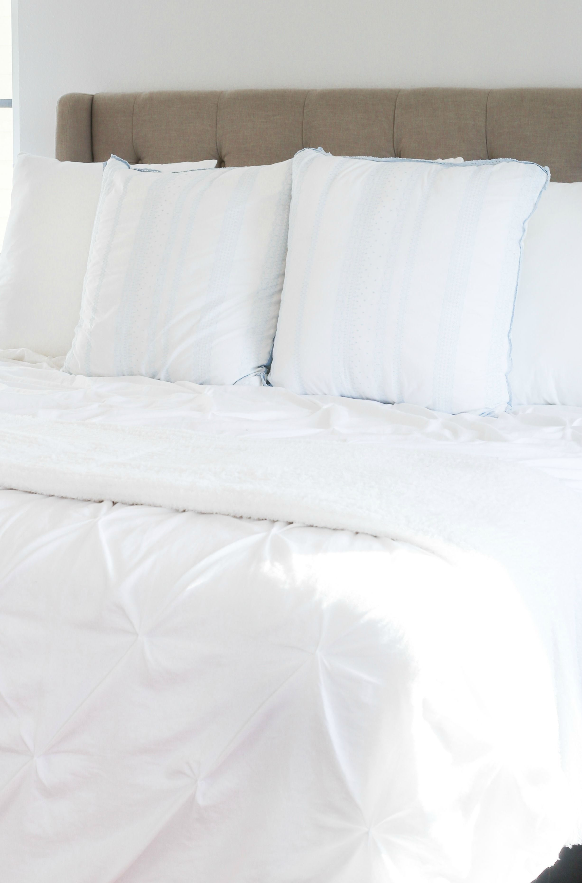 ratings most mattress what comfortable the foam memory bed medium is comforter best bedding