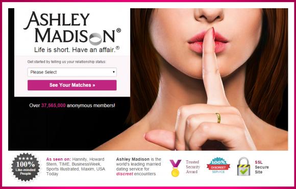Gratis irsk Dating Sites i Amerika