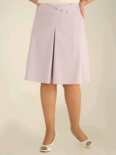 Pin von SumiatiMlg auf Beautiful Skirt   Pinterest