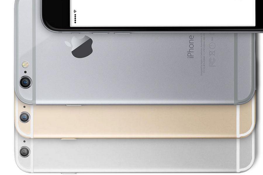 iphone repair devon chicago