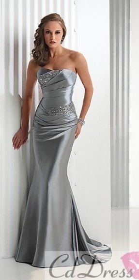 prom dress prom dresses Formálne Šaty c9872703140