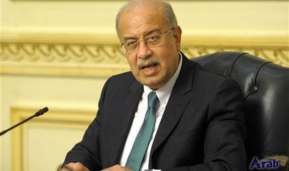 Ministerial committee convenes to probe economic reform…