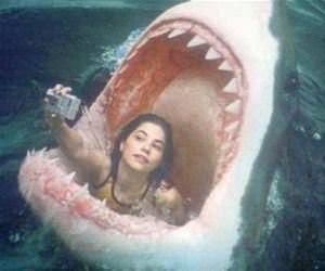 Selfie Before I Die