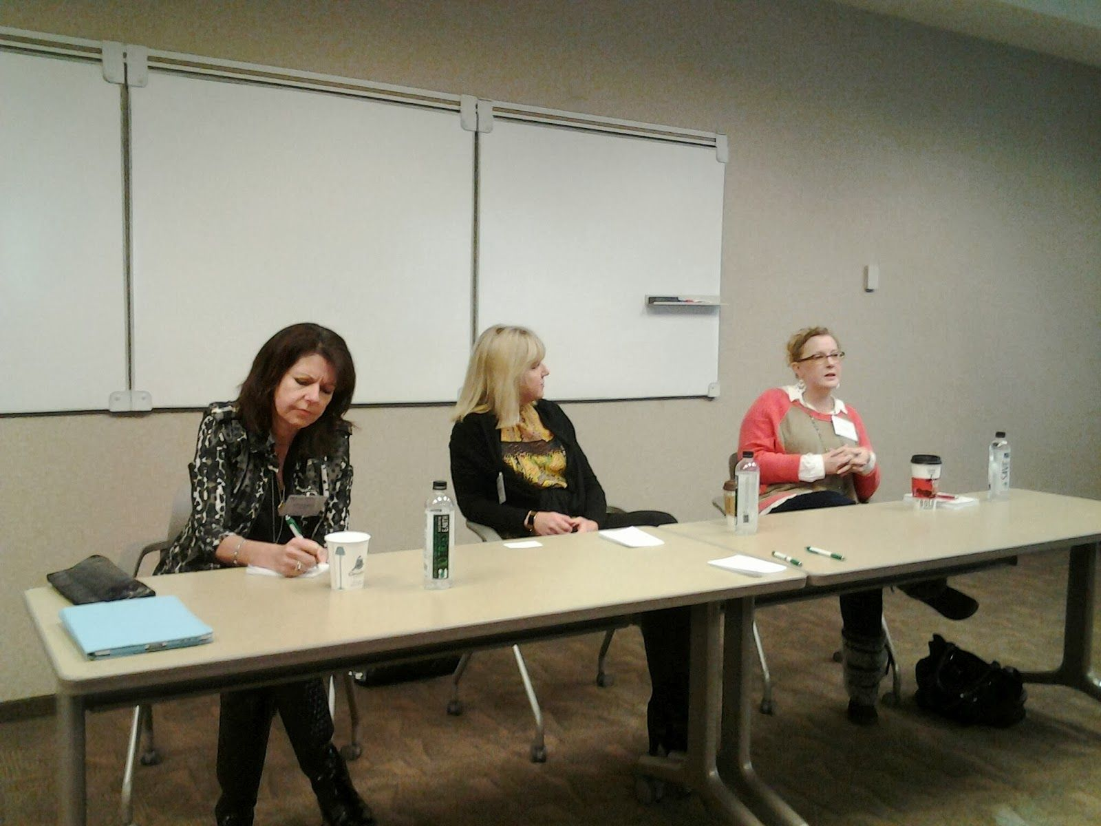 gillian gabriel elizabeth laukka and kathryn duncan l r share gillian gabriel elizabeth laukka and kathryn duncan l r share job seeking tips