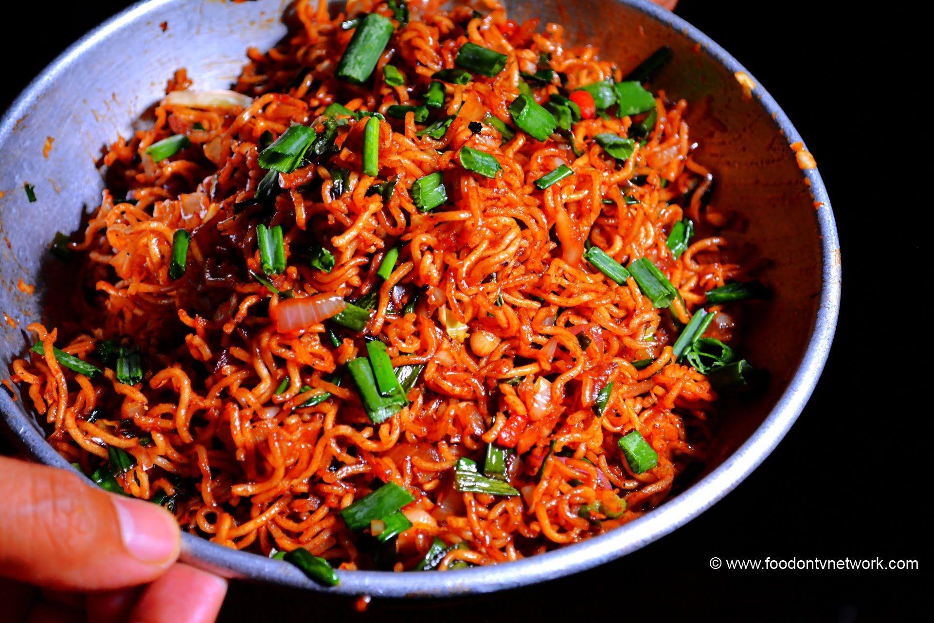Chinese Food In Hampton Bays