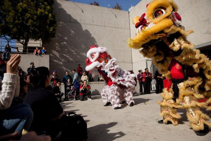 Lunar New Year Celebration And Other Asian Traditions With Images New Year Celebration Kids Events Event