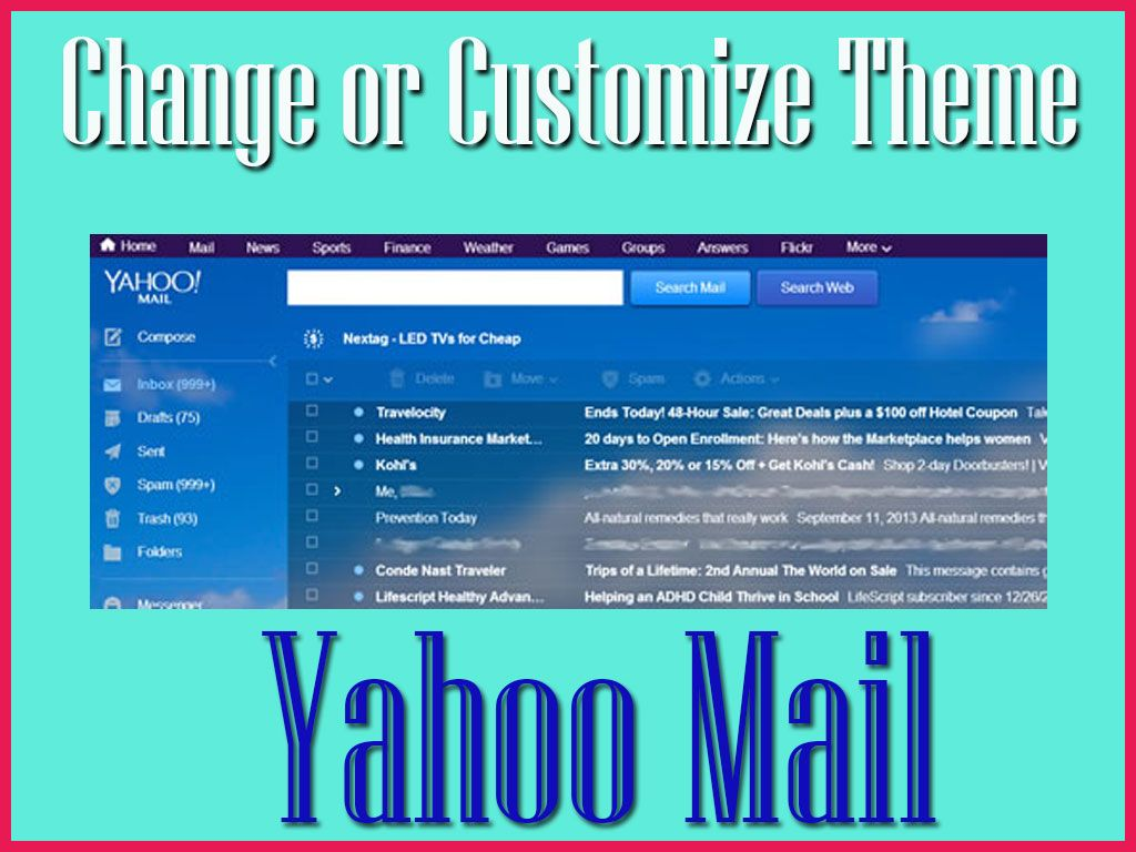 You can dial Yahoo customer service toll free number for