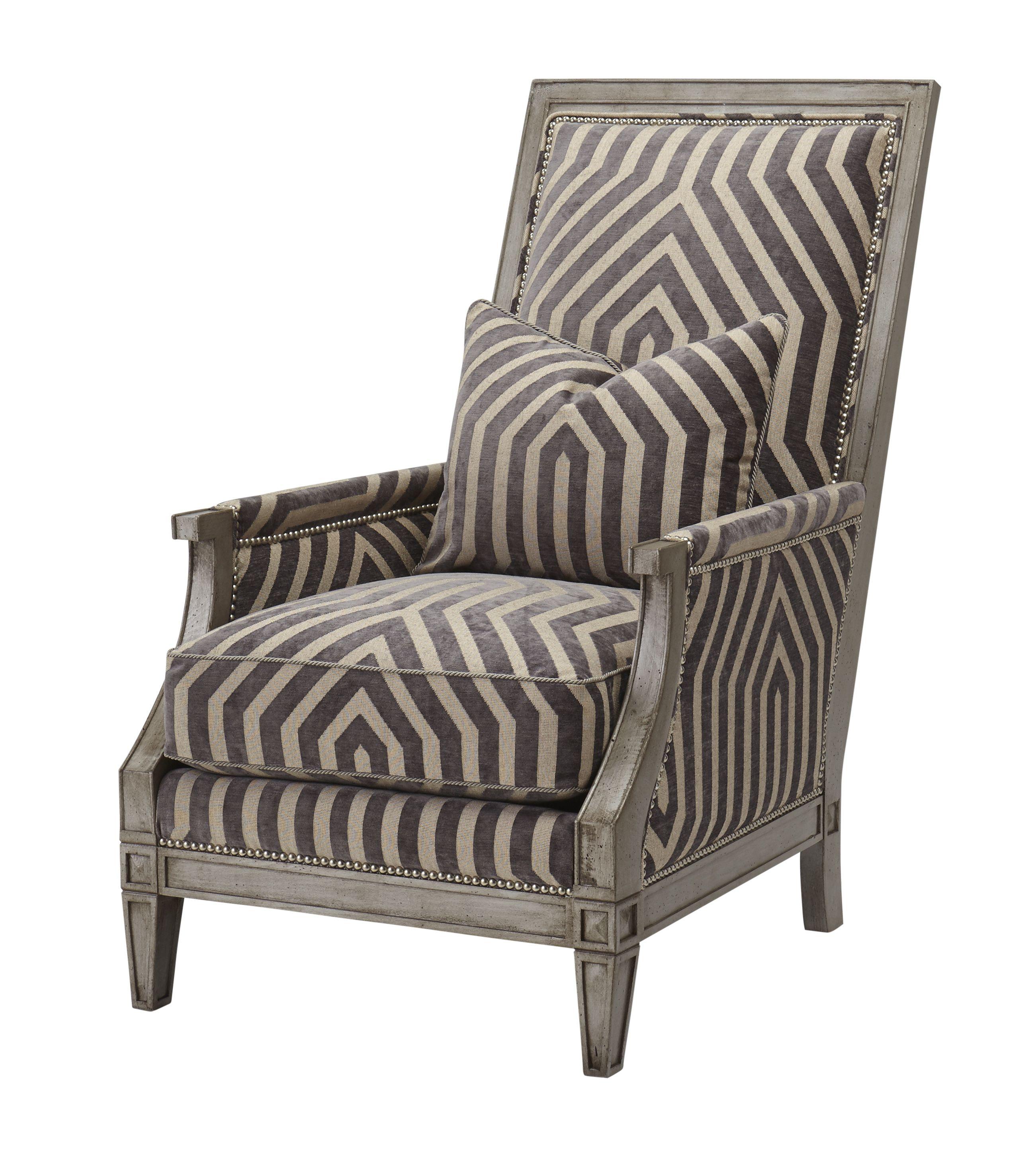 1002 l1002  massoud furniture  furniture accent chairs