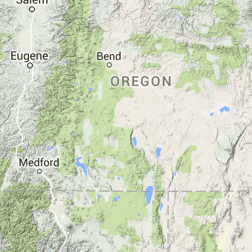 All Oregon RV Parks And Campground Map West Pinterest Rv Rv - Map of oregon rv parks