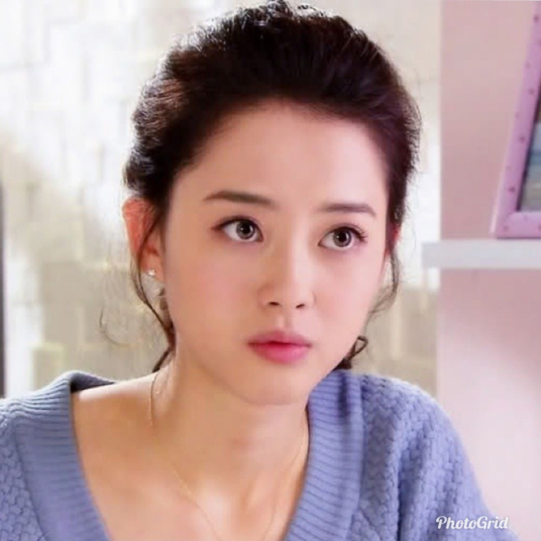 女優 アラ 韓国