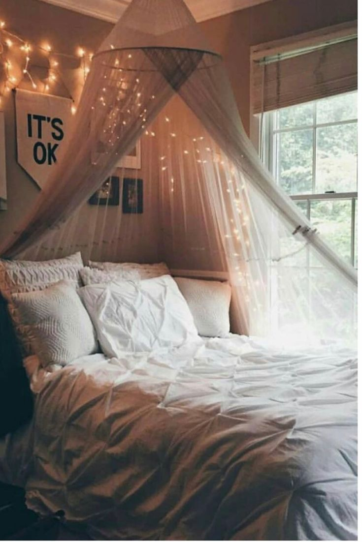 Photo of 41 Best Teen Girl Room Ideas – Chaylor & Mads