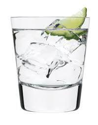 Resultado de imagen párr cal sodada vodka giro