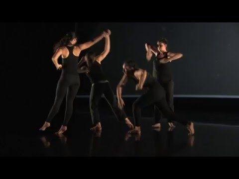 How To Dance Florida Dance Youtube
