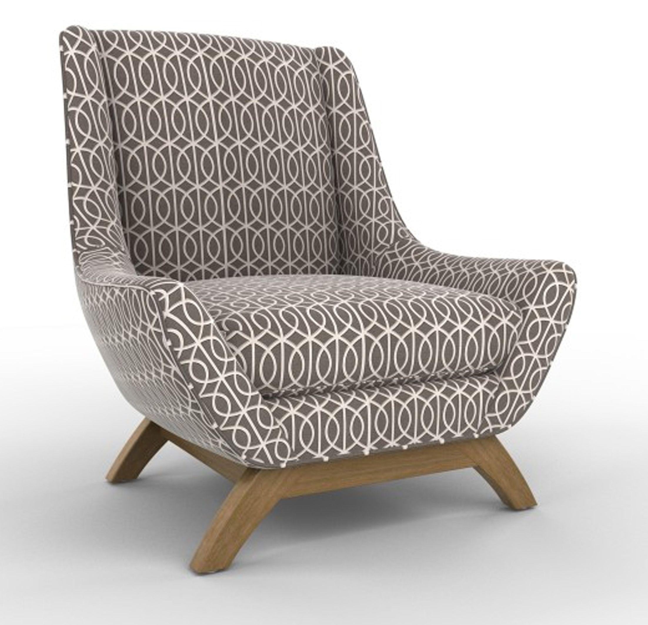 tissu fauteuil recherche google objet meuble tissu. Black Bedroom Furniture Sets. Home Design Ideas