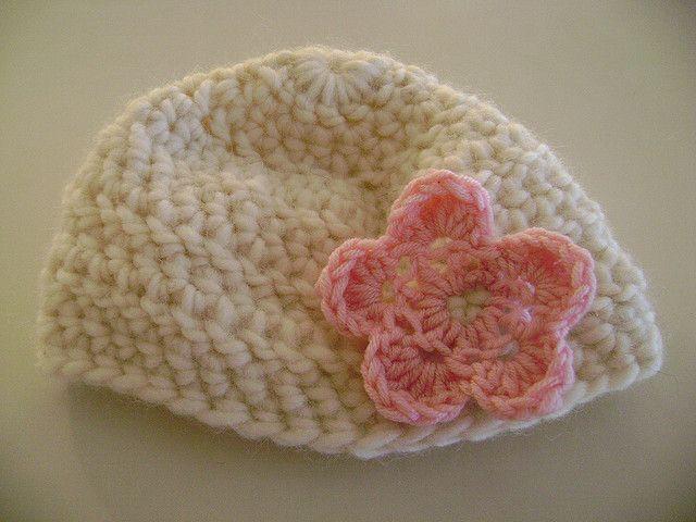 Free Crochet Character Hat Patterns Free Crochet Hat Patterns