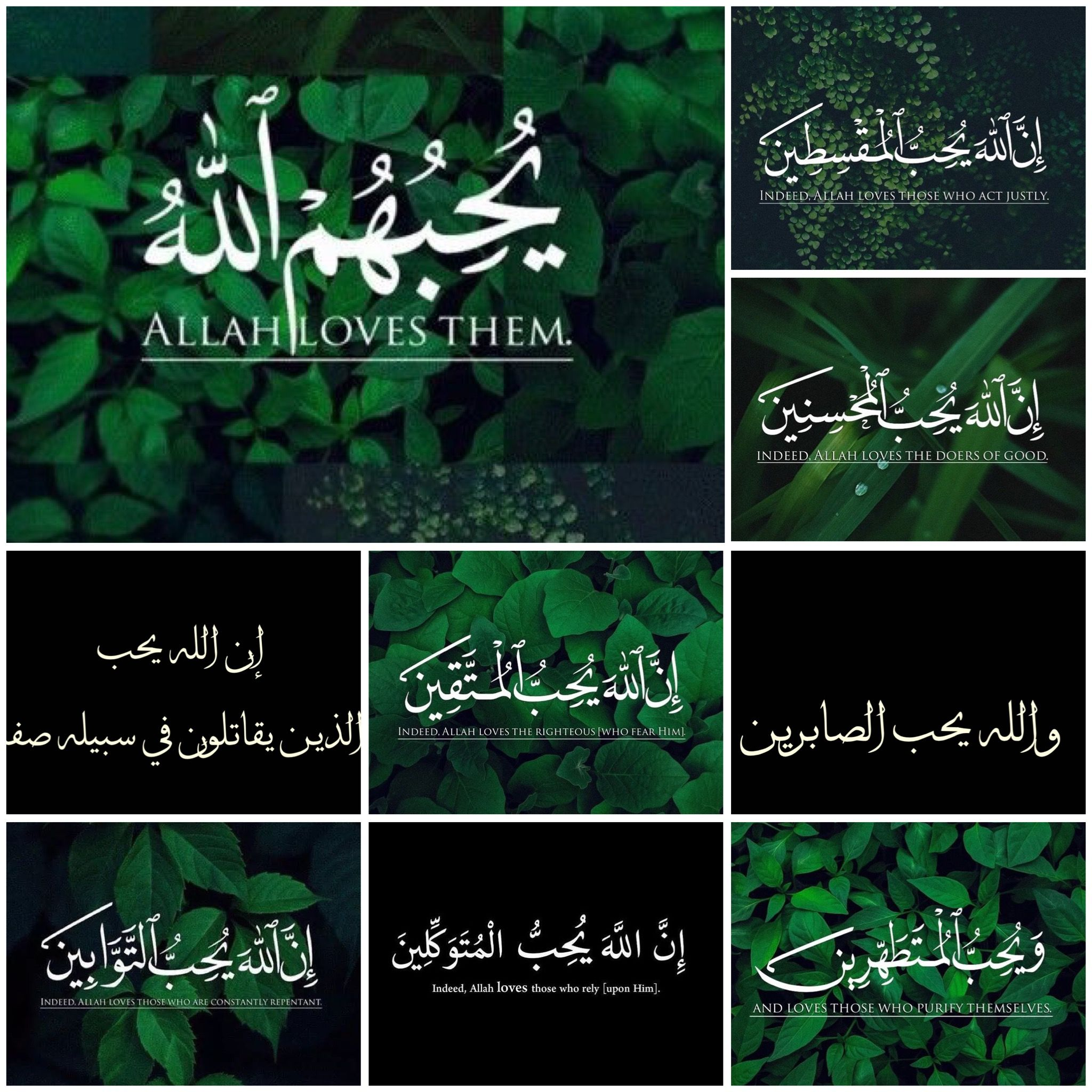 Pin By Elaf On مع الله Quran Quotes Islamic Messages Islamic Quotes