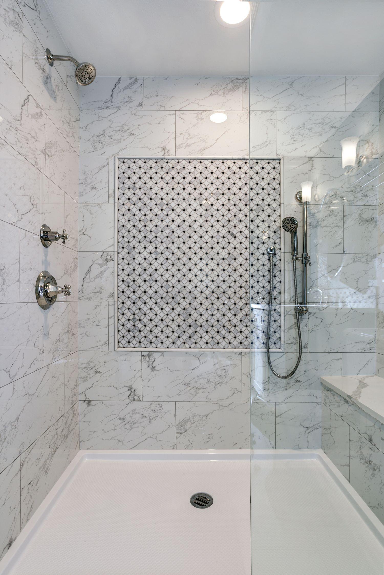 how to seal marble shower floor unugtp