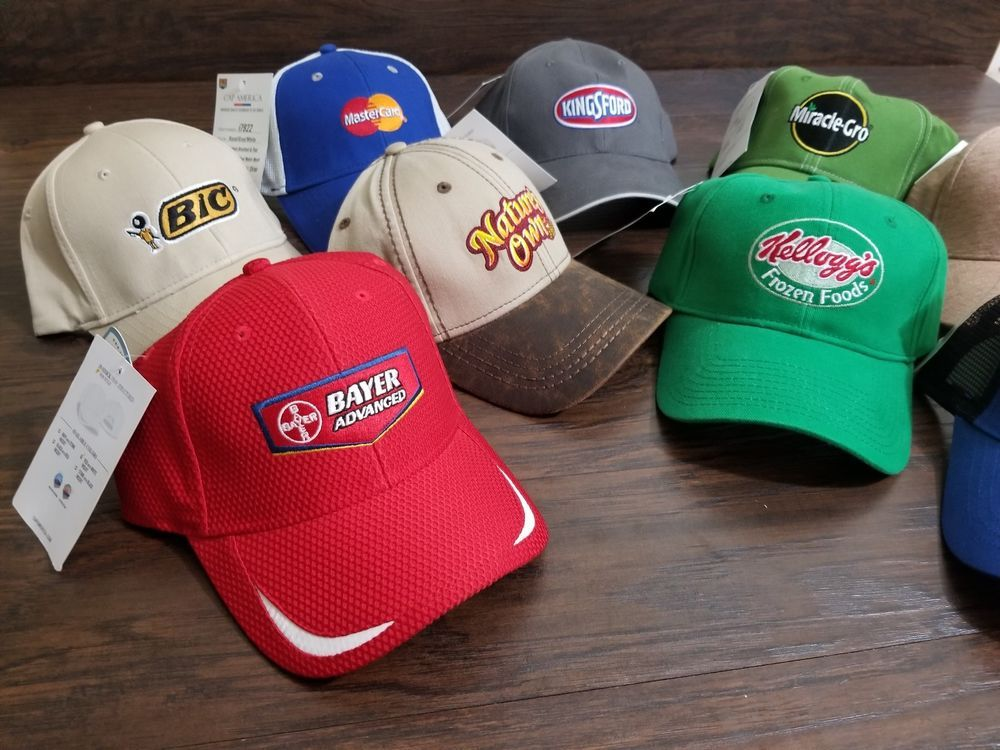 Lot of 9 New Strapback Snapbacks Hipster Caps Advertising Dad Hats  fashion   clothing  shoes  accessories  mensaccessories  hats (ebay link) 6d34753f6402