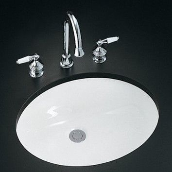 Kohler Caxton Undermount Bathroom Sink 77 Undermount Bathroom Sink Sink Kohler Caxton