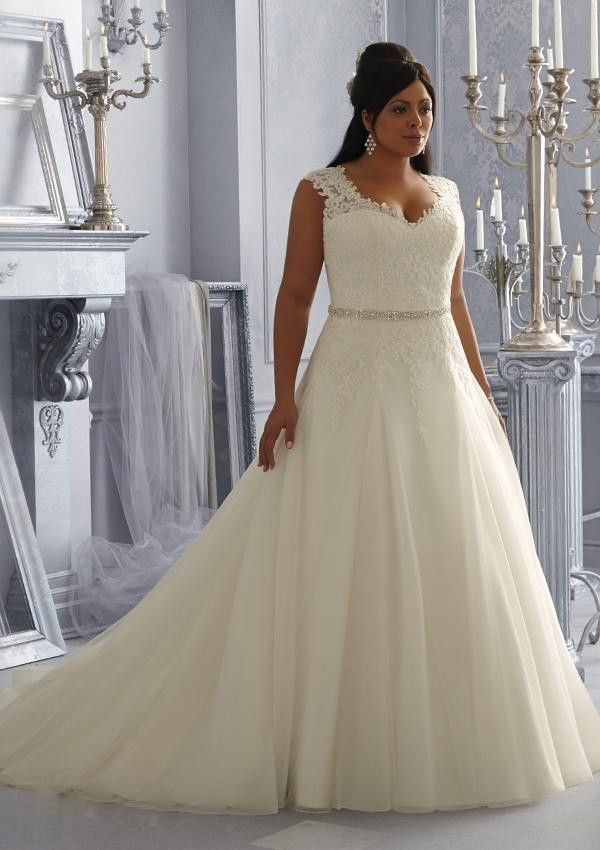 Image Result For Plus Size Wedding Dresses Wedding Dresses