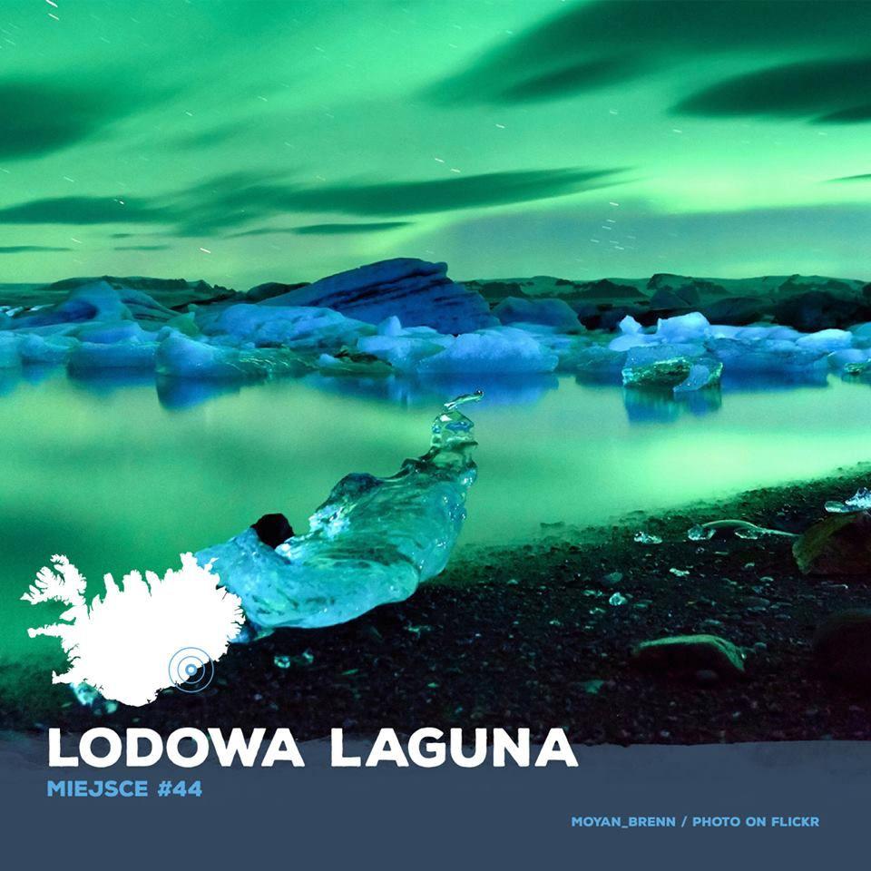 Islandia #podróż #wycieczka #przygoda #natura #survival #trip #instatravel #tour #4x4 #holiday #vacation #igdaily #iceland #adventure 🇵🇱🇮🇸