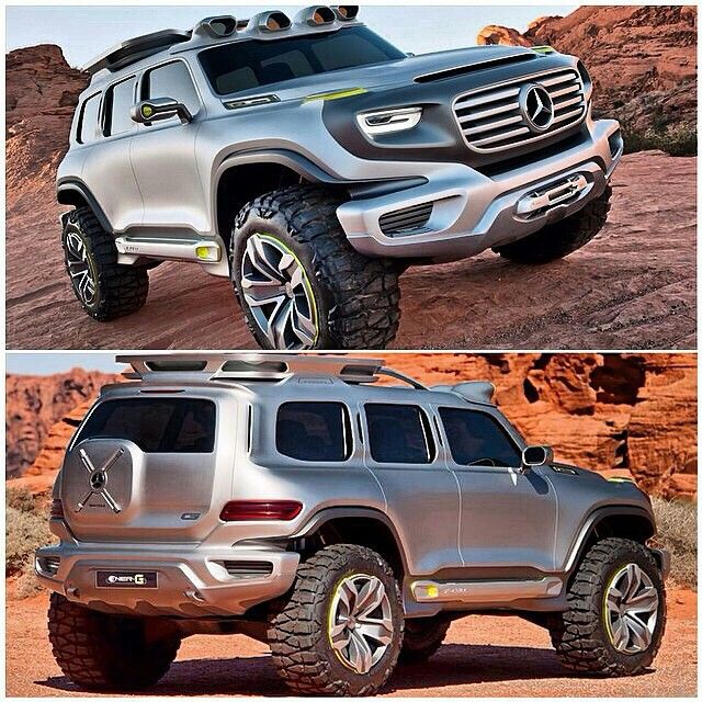 Pin By Ryan Howell On My Wishlist Jeep Suv Super Cars Best Off Road Vehicles