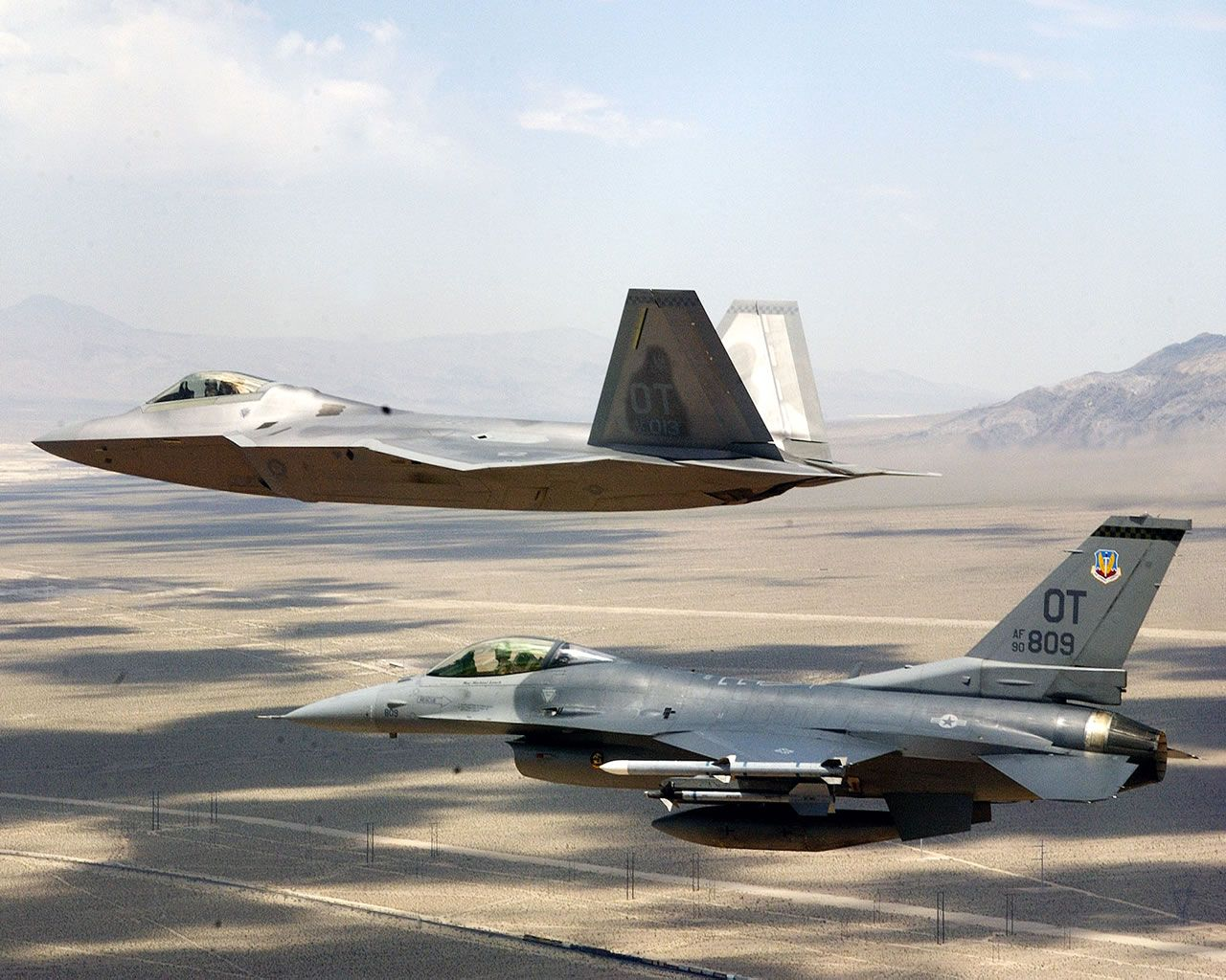 All Types f 22 raptor specs : 25 best F-22 RAPTOR images on Pinterest | Military aircraft ...