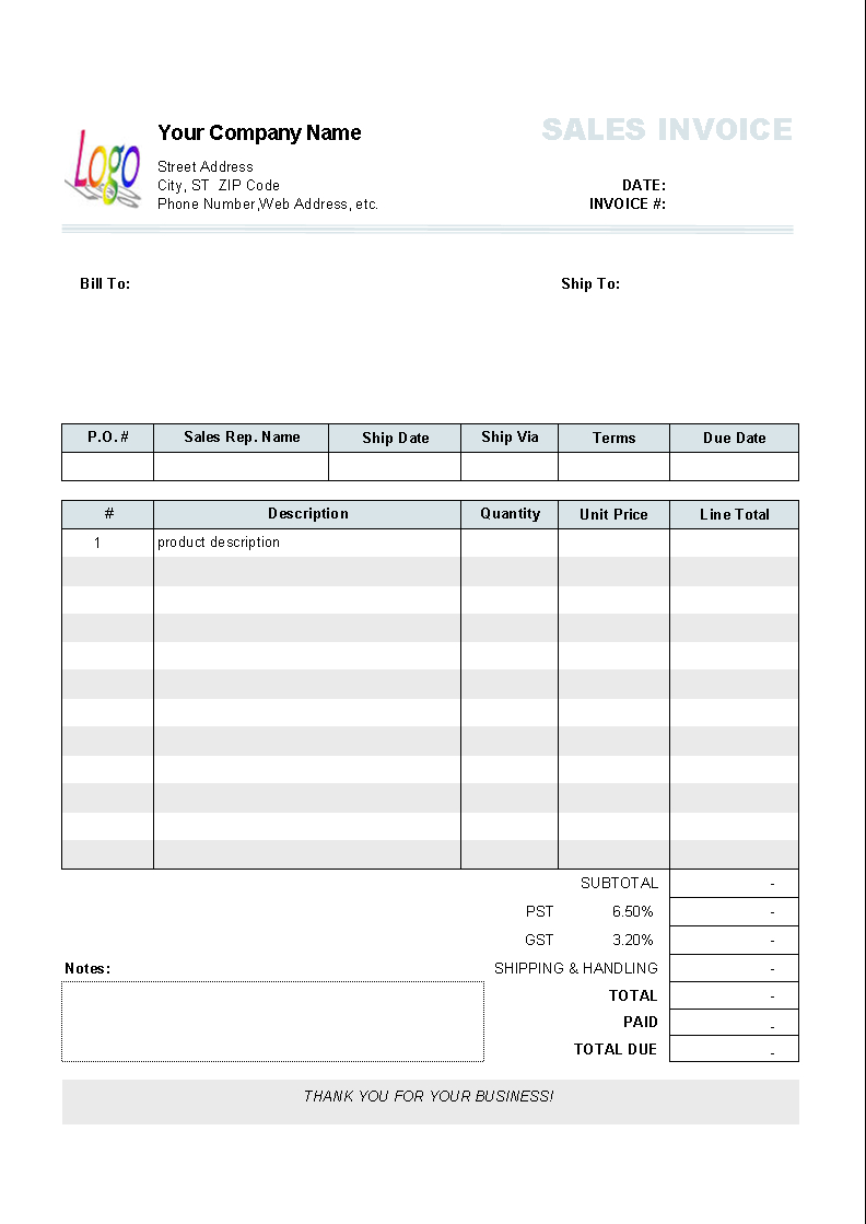 Invoice Sample Xls Template And Microsoft Word Templates Invoices Uk With Invoice Template Xls Free Download Invoice Template Invoicing Software Invoice Sample