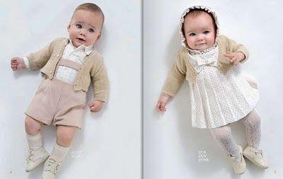 Ropa de bebé para niña | ZARA España en 2020 | Ropa bebe
