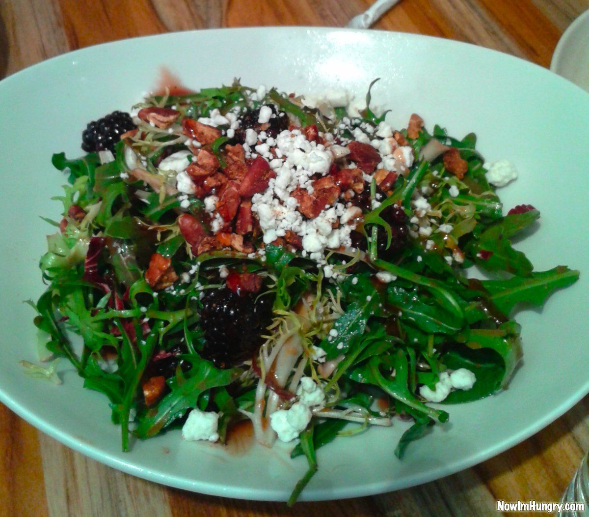 Y Ask Y: Lyfe Kitchen Culver City Reviewed | Now Iu0027m Hungry |