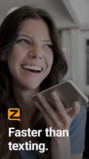 Download Zello PTT Walkie Talkie APK Mobile data