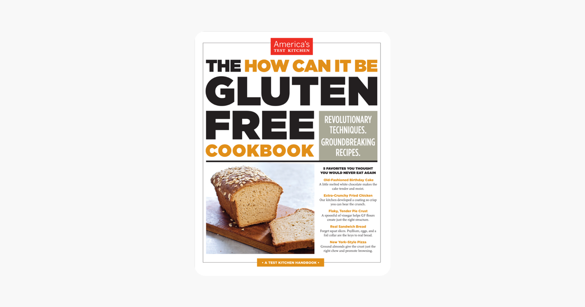Pin On Top Books In Special Diet