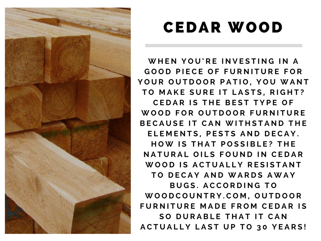 Sim Fern Blog The Best Types Of Wood For Furniture Making Construction Wood Woodworking Diy Home Improvement Wood Types Of Wood Furniture Making