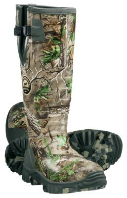 pin by drew grabbe on misc boots rubber boots hunting on uninsulated camo overalls for men id=61803