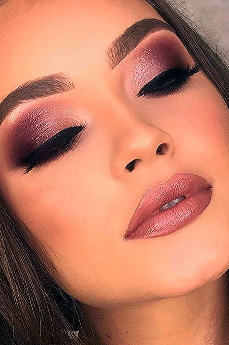 Lipstick Beauty: 35 Free For Spring And Summer Liquid Lipps Try Now New 2019 - Page 13 of 36 - eeasy