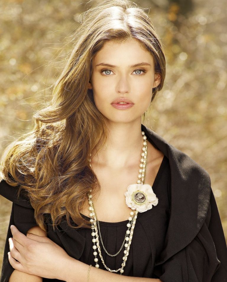 italian-female-models