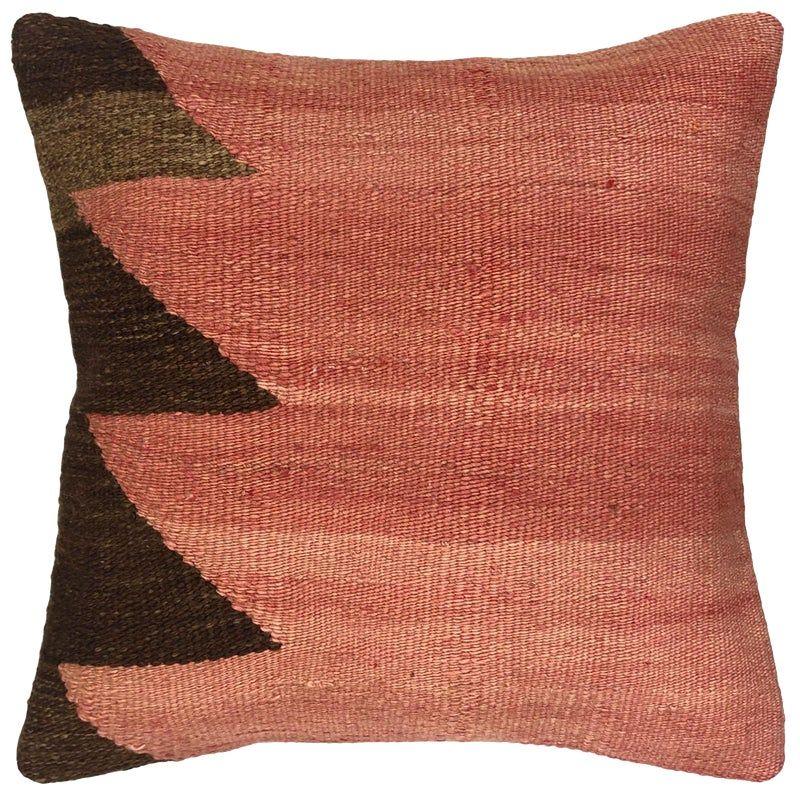 50276d66929c4ab40ceb818915dc5cb8 - Better Homes And Gardens Aztec Cream Decorative Pillow