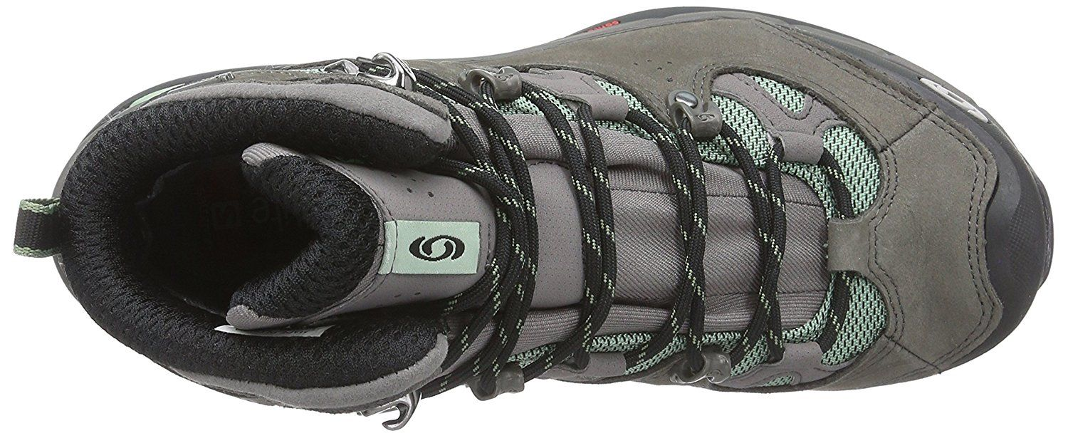 Boot Read Women's GTX Comet Salomon more 3D Lady Backpacking sCtQrdh