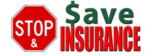 Http Cheapautoinsurancela Com Cheap Car Insurance Los Angeles