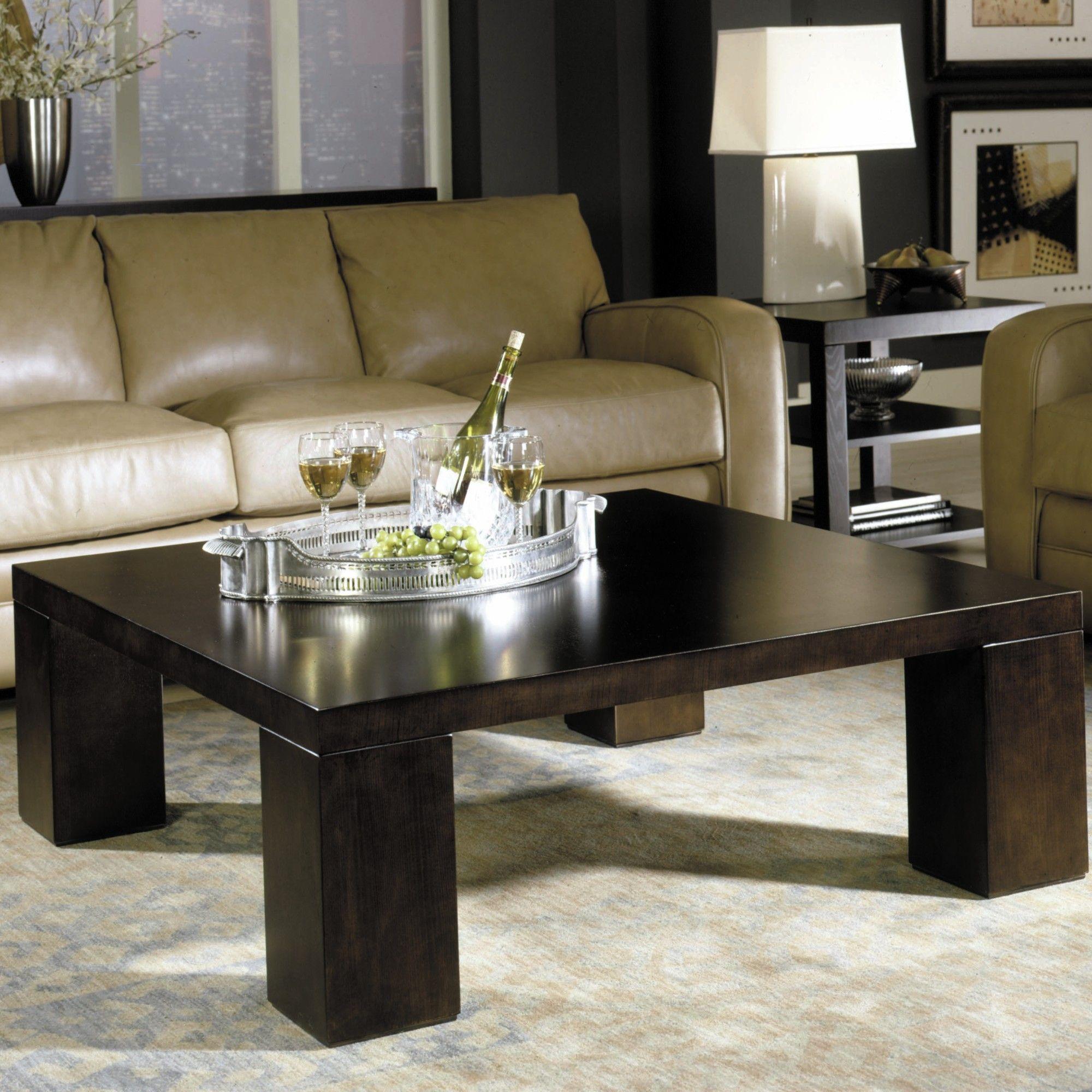 31+ Wayfair cooler coffee table trends