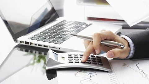 Tax accountant for forex traders