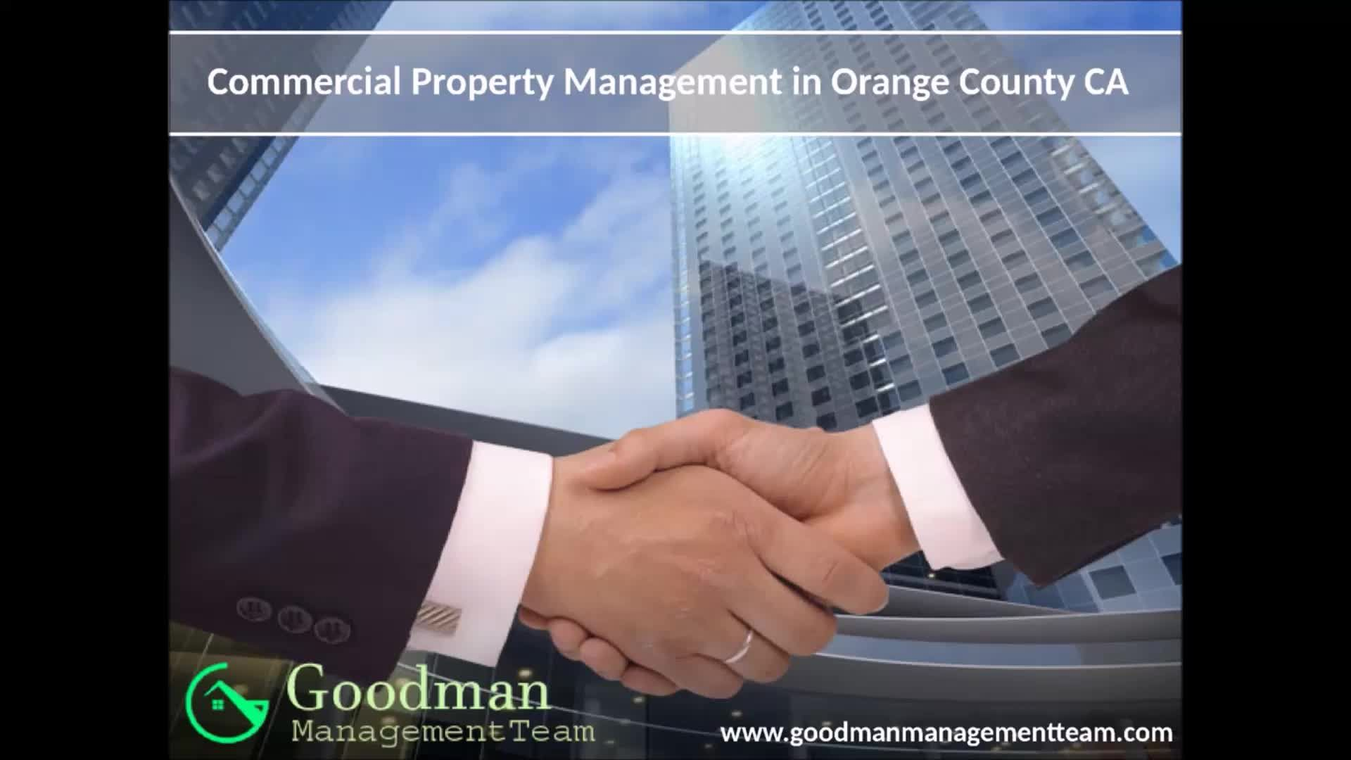 There Are Many Benefits For Choosing Commercial Property