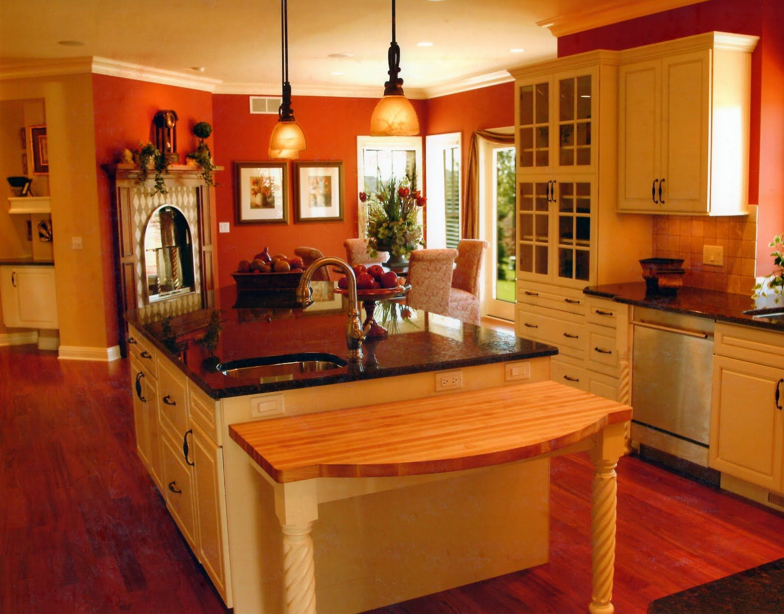 southwestern paint colors google search building a new on decorator paint colors id=84710