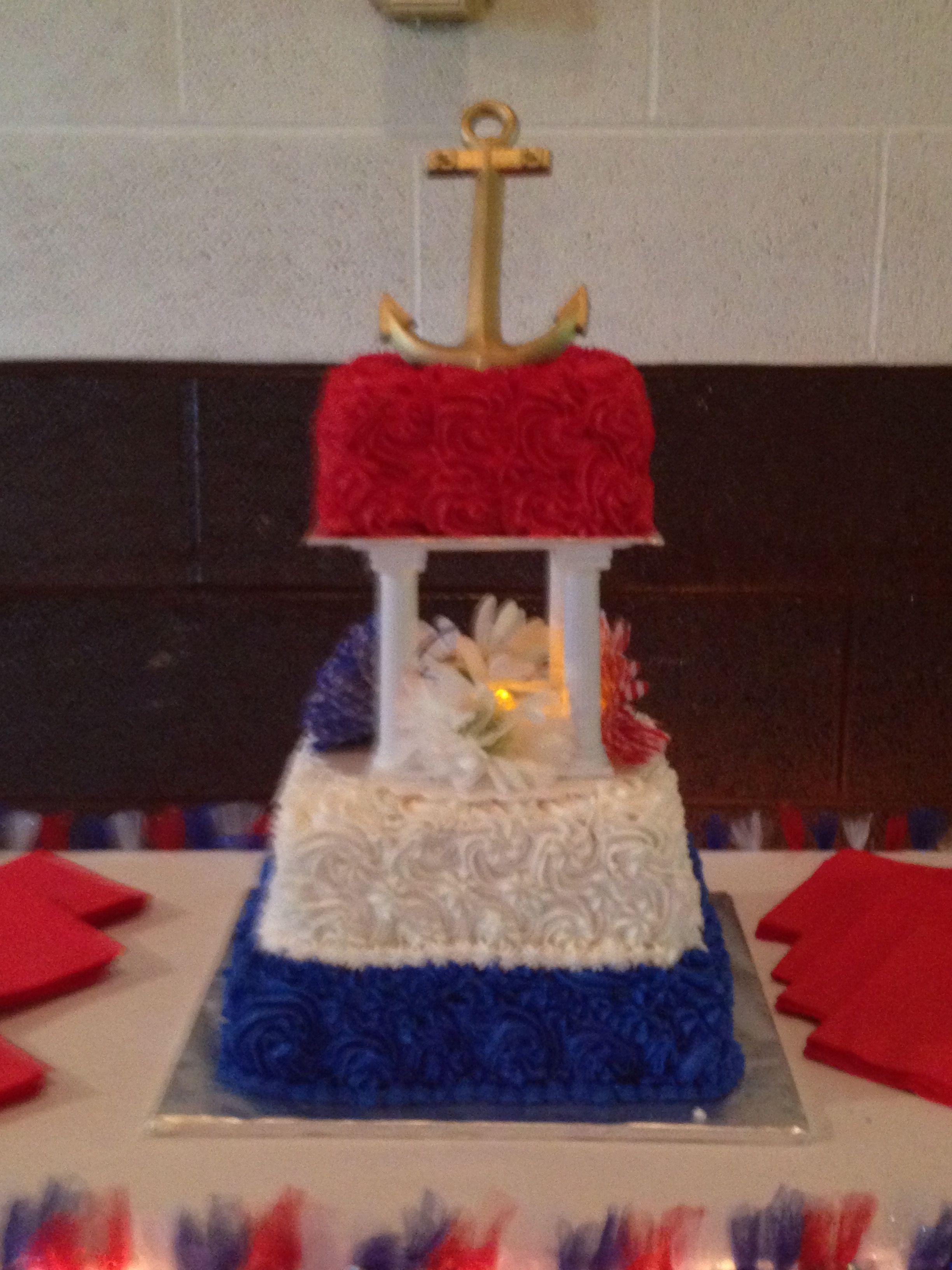 BD Cake | Cake, Desserts, Food