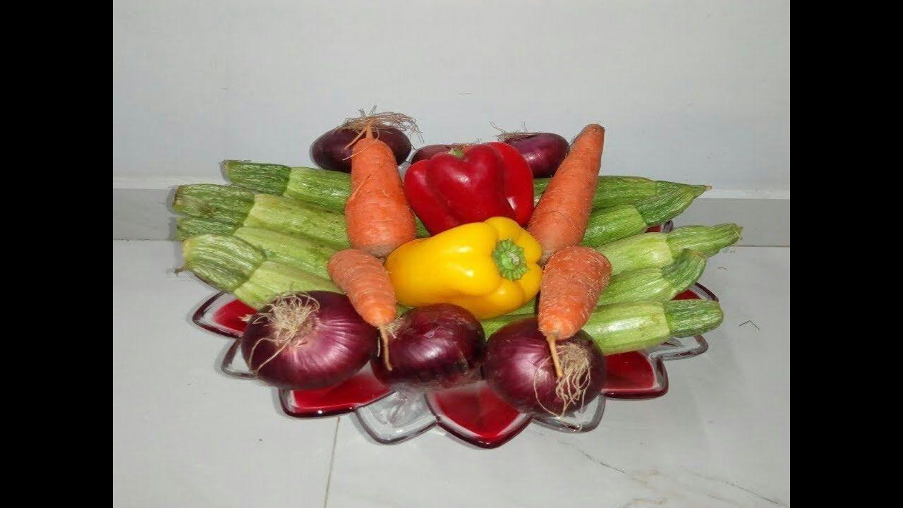 مشتريات اليوم بالأسعار والتسويق وعمل الشوبينج Food Vegetables Tomato